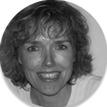 Yvette van der Vliet